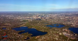 renespoints photos on way to msp and las on Delta Air Lines (4)