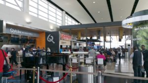 nice things to eat and do and sit in DTW Detroit Delta airport RenesPoints blog (1)