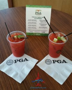SPG Moments Starwood PGA Baltusrol Points trip RenesPoints travel blog (11)