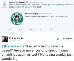why rev based is so bad for airlines