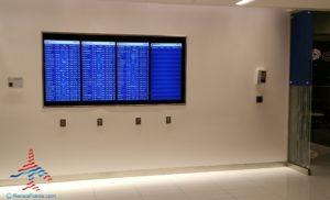 New Delta Sky Club ATL Atlanta Airport B concorse RenesPoints blog reveiw (11)