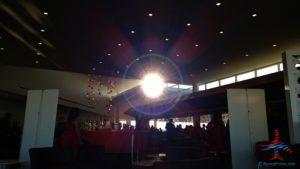 New Delta Sky Club ATL Atlanta Airport B concorse RenesPoints blog reveiw (34)