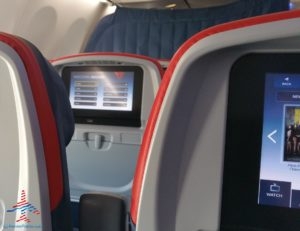 delta-air-lines-inseat-coach-video-screen-movies-now-free