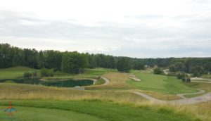golf norther michican RenesPoints blog free on Citi Prestige card (1)