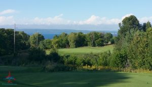 golf norther michican RenesPoints blog free on Citi Prestige card (5)