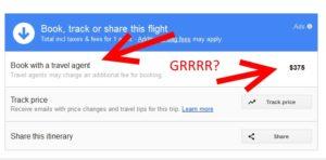 google-flights-will-not-send-to-delta-com
