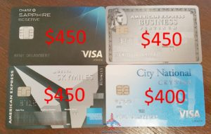 high-end-high-fee-travel-cards-2