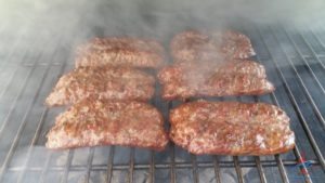 how i do brats on the grill renespoints blog