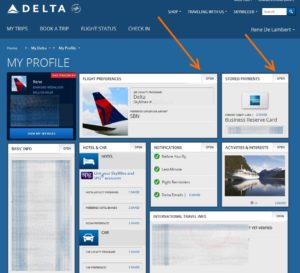 where-to-update-your-ktn-delta-and-your-yes-or-no-to-comfort-plus-upgrades