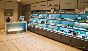 asanda-spa-delta-seatac-skyclub-terminal-a-seattle-airport-retail-and-check-in