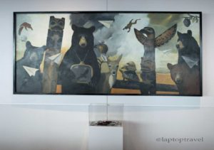 dsc_8830_wildlife-art-magnifying-glasses-balcony-gallery