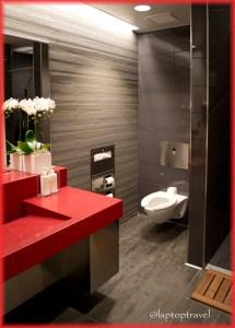 dsc_8899_seattle-delta-skyclub-seatac-shower-suites-laptoptravel_