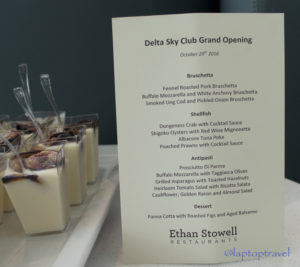 dsc_8921_ethan-stowell-food-offering-private-premiere-delta-skyclub-event-laptoptravel_05