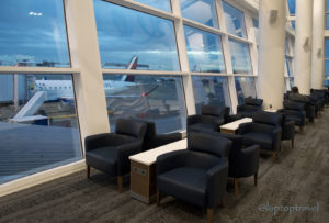 dsc_9311_seattle-delta-skyclub-seatac-laptoptravel_01