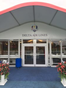 delta-skybox
