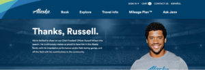 thanks-russell-wislon