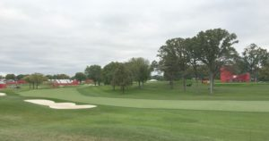 view-of-16-fairway-from-dl-skybox