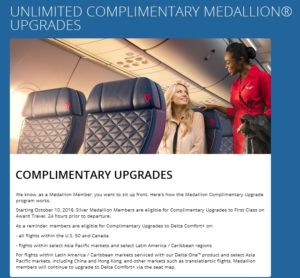 first-class-upgrades-for-silver-medallions-on-awards-2
