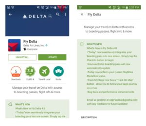 fly-delta-app-updates-1-for-android-and-ios