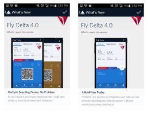 fly-delta-app-updates-2