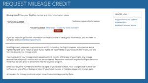 get-mileage-credit-delta-com