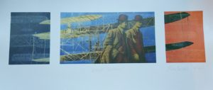hand-signed-print-wright-brothers-mural-by-atlanta-based-artist-alexi-torres-renespoints-travel-blog-giveaway