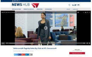 painting-in-the-new-delta-b-skyclub