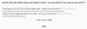 reader-poll-my-eu261-fight-with-klm