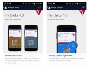 updated-to-the-fly-delta-app-3