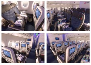 4-shot-new-delta-pe-seats