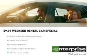 9-99-weekend-car-rentals-from-enterprise