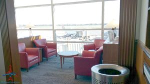 review-delta-air-lines-sky-club-dca-ronald-reagan-washington-national-airport-renespoints-travel-blog-15