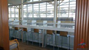 review-delta-air-lines-sky-club-dca-ronald-reagan-washington-national-airport-renespoints-travel-blog-16