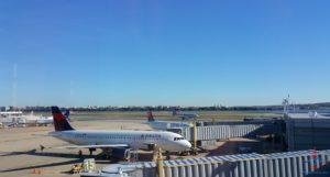 review-delta-air-lines-sky-club-dca-ronald-reagan-washington-national-airport-renespoints-travel-blog-21