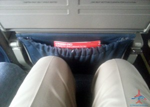 almost-no-leg-room-on-delta-crj200