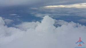 clouds-outside-a-delta-jet