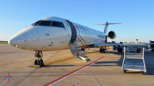 delta-connection-crj200-renespoints-travel-blog-at-boardingarea