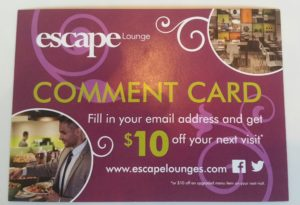 discount-at-msp-escape-lounge-1