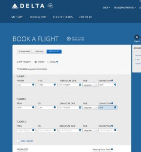 how-to-multi-city-search-from-lax-to-japan-delta-com