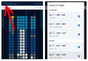 how-to-quickly-change-seat-maps-inside-the-fly-delta-app