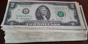 large-stack-two-2-dollar-bills