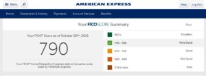 my-fico-score-from-amex