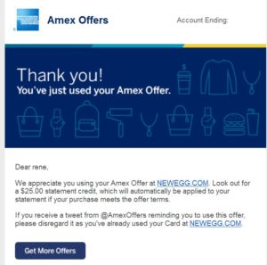 newegg-offer-sync-deals