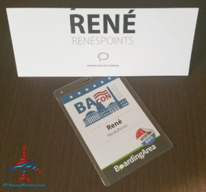 renespoints-blog-at-bacon3-conferance-dc-review-4