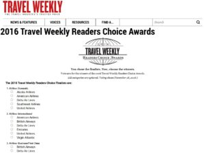 travel-weekly-vote-for-best-travel-bits