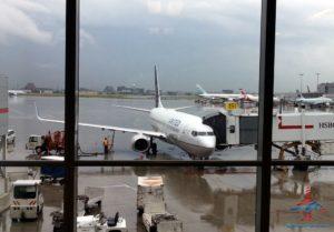 united-737-jet-renespoints-blog