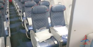 best-seats-in-coach-and-comfort-plus-delta-a330-200-renespoints-blog-review-1