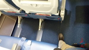 best-seats-in-coach-and-comfort-plus-delta-a330-200-renespoints-blog-review-10