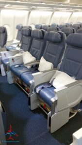 best-seats-in-coach-and-comfort-plus-delta-a330-200-renespoints-blog-review-8