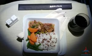 delta-hong-kong-to-seattle-delta-one-business-class-chinese-meal-review-renepoints-blog-6